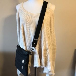 Clarks Crossbody Bag like new condition